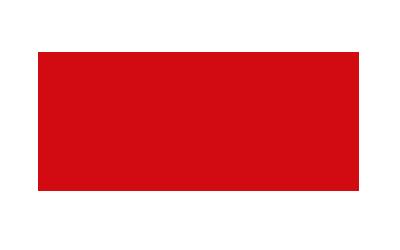 Arbeit und Leben Logo
