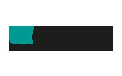EAH Jena Logo