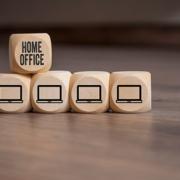 Homeoffice als digitale Alternative