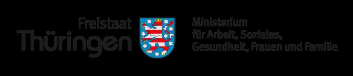 TMASGFF Logo