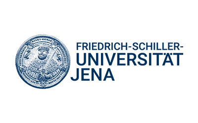 FSU Jena Logo